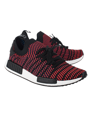 ADIDAS ORIGINALS NMD R1 Red