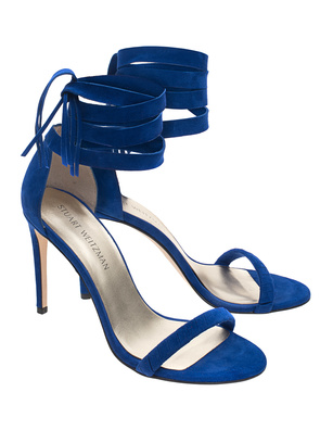 STUART WEITZMAN Crafty Electric