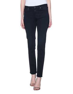 AG Jeans The Prima Rhode Blue