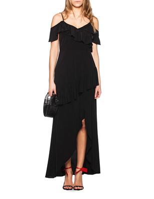 JADICTED Silk Black