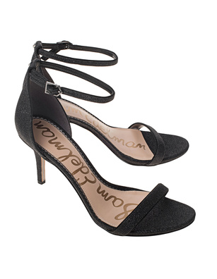 SAM EDELMAN Patti Black