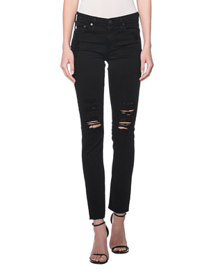 AG Jeans Prima Black
