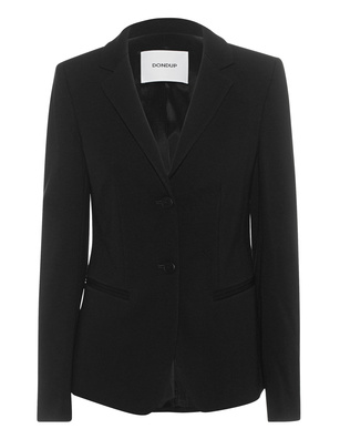 Dondup Chic Smart Black