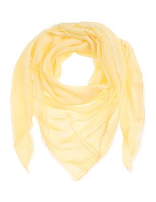 FALIERO SARTI  Jur Yellow