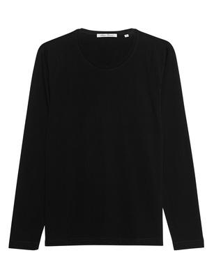 STEFAN BRANDT Egon Organic Cotton Black