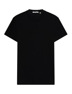 STEFAN BRANDT ELI 50 BLACK