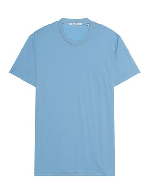 STEFAN BRANDT ELI 50 BLUE