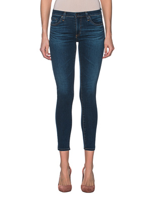 AG Jeans The Legging Ankle RDA