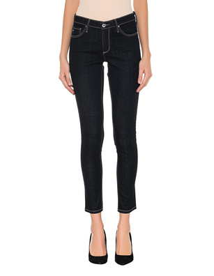 AG Jeans Slim Ankle Dark Blue