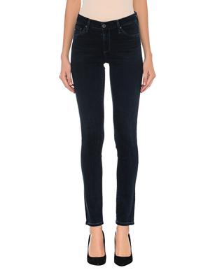 AG Jeans Prima Skinny Dark Navy