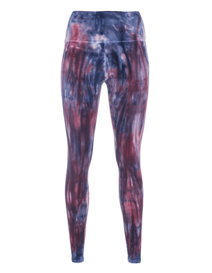 ELECTRIC & ROSE Legging Sunset Lilac