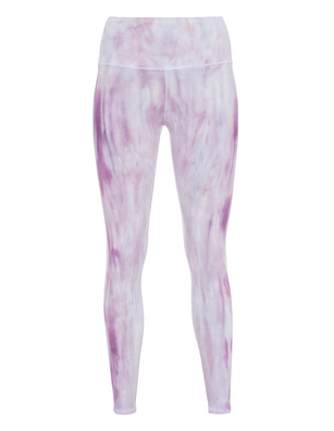 ELECTRIC & ROSE Legging Sunset Rose