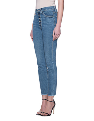 EVE Denim Silver Bullet B Blue