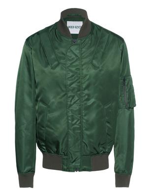 KENZO Simple Green