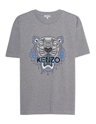 KENZO Tiger Velvet Grey