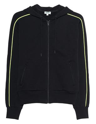 KENZO Sport Neon Black