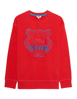 KENZO Tiger Red