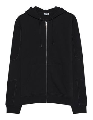 KENZO Sweatjacket Black
