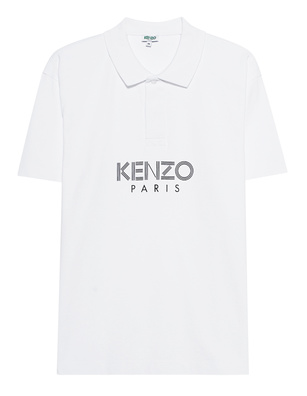524139bb177 KENZO - for Women and Men at JADES24