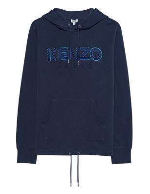 KENZO Paris Cords Navy