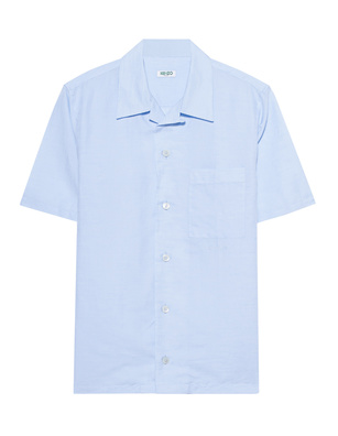 KENZO Clean Basic Light Blue
