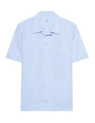 KENZO Clean Basic Light Blue