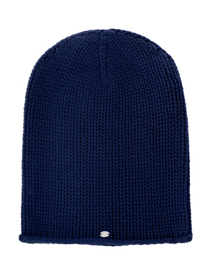 FRIENDLY HUNTING Cash Bean Dark Blue