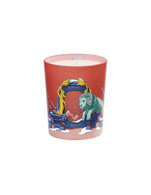 Diptyque Spicy Floral Red
