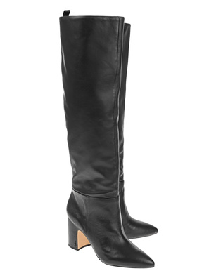SAM EDELMAN Hutton Nappa Black