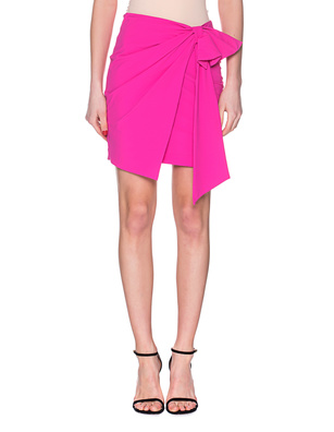 Dondup Mini Skirt Pink