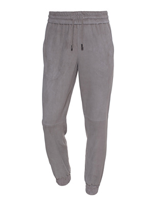 ARMA Gable Jogging Suede Grey