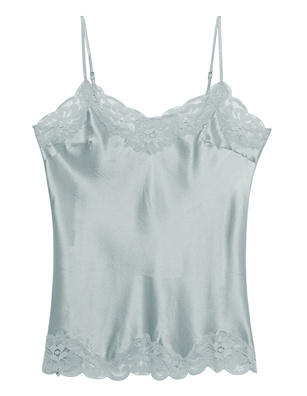 GOLD HAWK Camisole Basic Mint