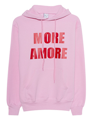 L.A.LU Design More Amore Pink