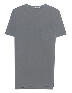 CROSSLEY Haddur Grey