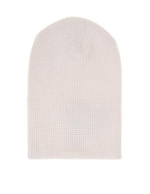 F CASHMERE Cashmere Off White