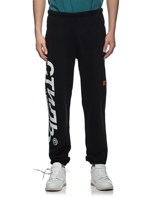 HERON PRESTON CTNMB HALO Black