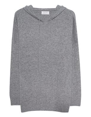 JADICTED Hood Light Grey