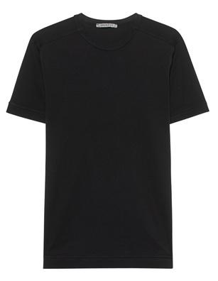 CROSSLEY Clean Cotton Black