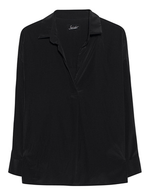 JADICTED Uni Silk Black