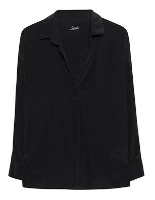 JADICTED Uni Silk Black
