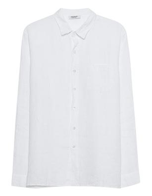 CROSSLEY Jikes Shirt White