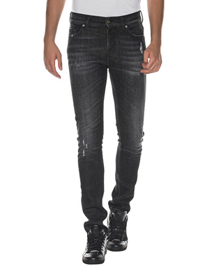 7 FOR ALL MANKIND Ronnie Black