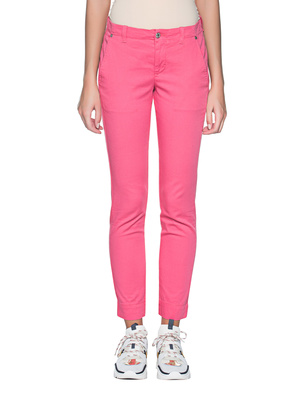 7 FOR ALL MANKIND Pyper Chino Pink
