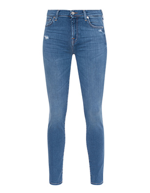 7 FOR ALL MANKIND - for Women and Men at JADES24 8f36c5346c
