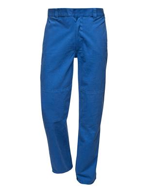 Heron Preston for Calvin Klein Utility Amparo Blue