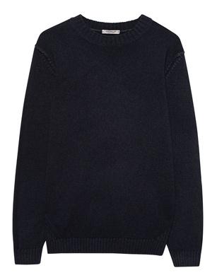 CROSSLEY Kimo Wool Navy