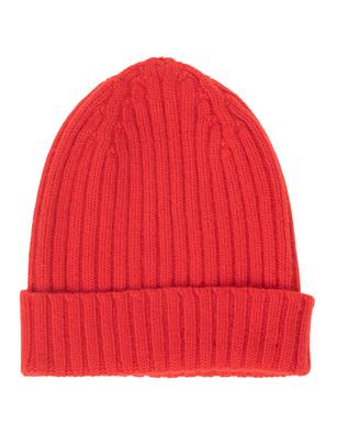 LE BONNET Le Gran Bonnet Crimson Red