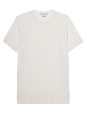 CROSSLEY Lestas Clean White