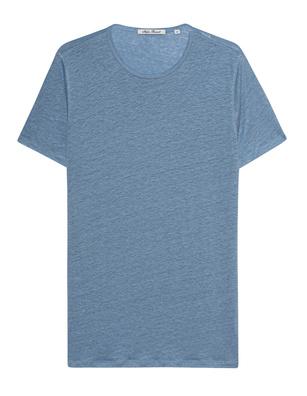 STEFAN BRANDT LINO LINEN BLUE