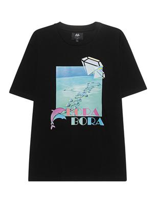 LOLA Bora Bora Black
